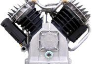 Compresseurs à pistons lubrifiés