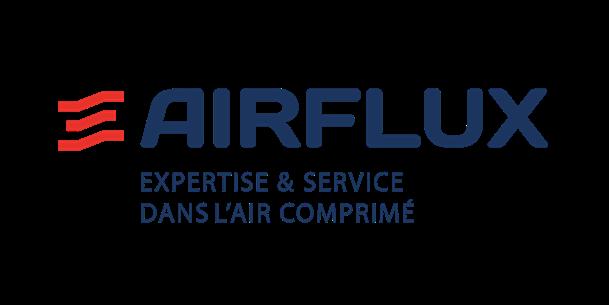 Airflux
