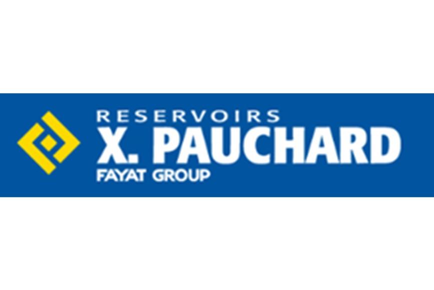 Pauchard